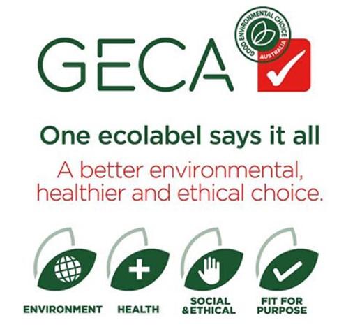 GECA green MS sealant
