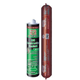 AS 4001 4001S MS Construction Sealant