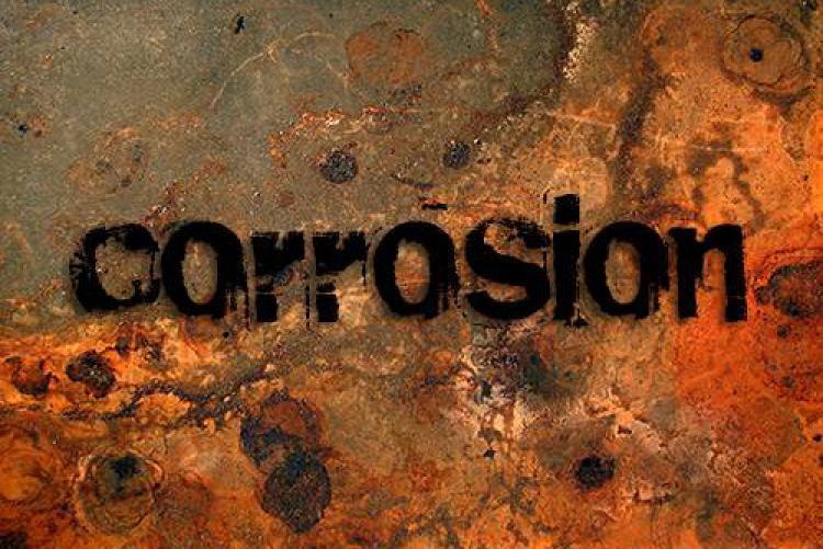 Corrosion3