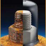 corrosion prevention 1