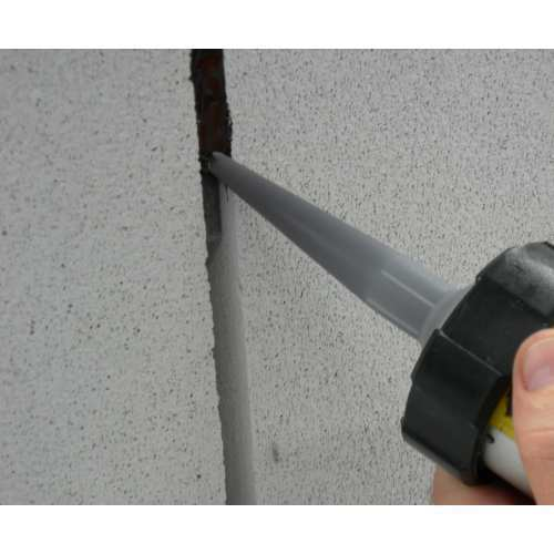 expansion joint MS sealant
