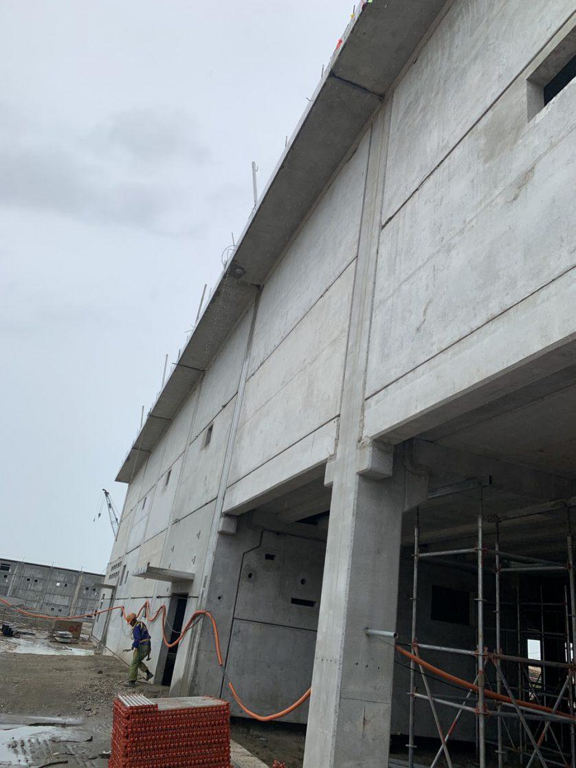 precast concrete wall e1594089124231