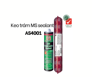 Keo tram MS sealant