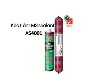 Keo tram MS sealant