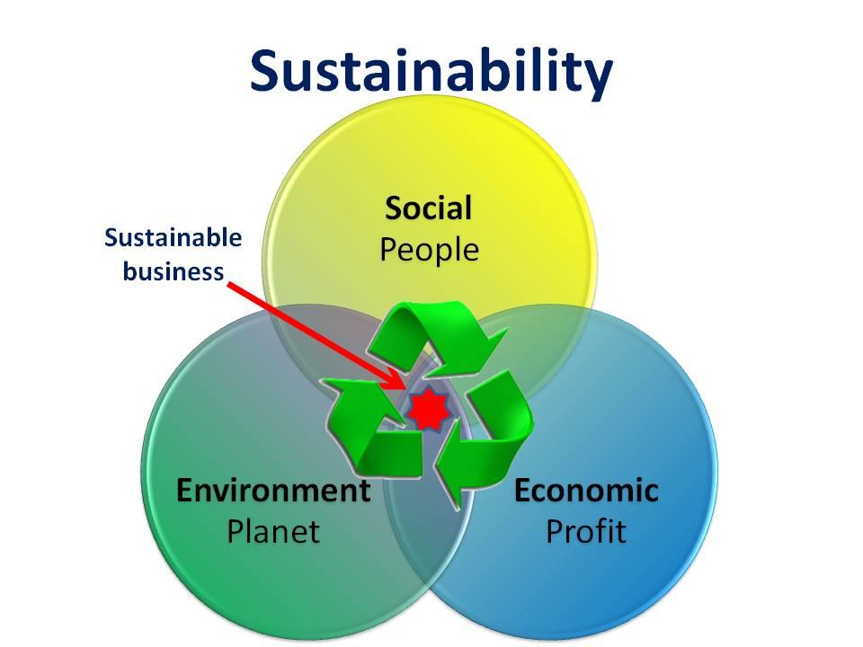 Sustainable construction sealant