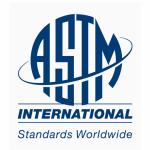 ASTM C 920 sealant