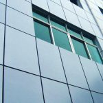 aluminium composite panel wall cladding 500x500 1
