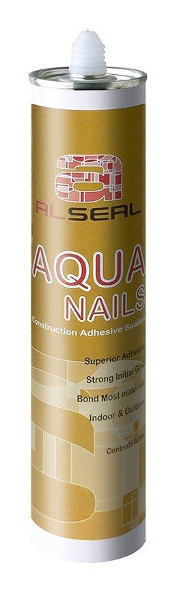 Aqual nail AS500