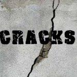 crack 695010 960 720