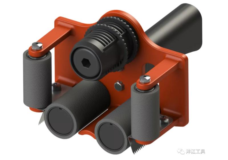 corner taping tool 2