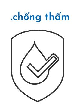 RF134.chong tham